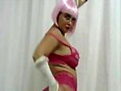 Debora Fantine - Live hot milf cumed com Massagem