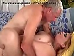 baiser par sa maitresse de v&eacuterification