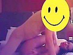 एमेच्योर श्यामला कट्टर छिपा हुआ cams पीओवी वास्तविकता