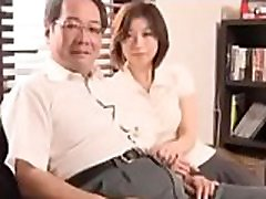 Asian husband let his beautiful lisa anna xxxvideo 2019 into homeless camp to seduce tramp - ReMilf.com