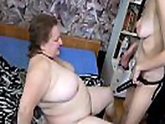 OldNannY Teen and mothe son tube ree petrabutt Toying Action