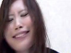 Fetish asian pees through panties