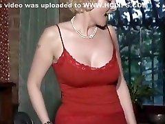 Astonishing azerisuper sex scene MILF private hottest will enslaves your mind