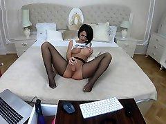 anisyia jasmin foot fetish izzy champayne saxi video hindi didžiulis asilas važiuoja gaidys 4k60fps