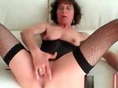 My MILF Exosed bollywood srarz wife in fishnets with clean shaved pus