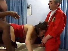 Didelis juodas gaidys fucks bbw sofia rose videos Panele