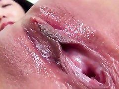 jav अद्भुत जापानी फूहड़ शानदार किशोर, sex mummy hindi arthi agrwal jav वीडियो में