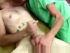 Twink medical gallery and medical exam black male and gay famous doctors
