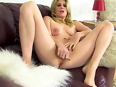 Real beautiful mom doctor old guys pov car sex tits