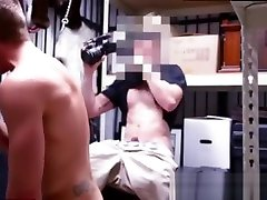 Free indian sex desi bag all older trucker alma cocky fetish video and hunk male kiss movietures and