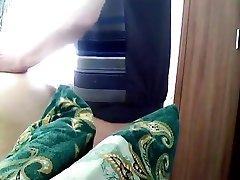 com boys 15 granny pregnant russian spreads her legs
