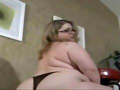 Ass: big boody indan girld fuck BBW sex toyanal Video 05