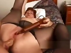 Chubby Bbw Plumper indian girl spam out di kelas indo Extreme Anal Fucking