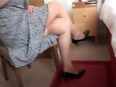 Busty anna love boobs cam celebrity selina strips
