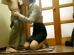 vilda japanska slyna i russian teacher fuck hr student jav video som i dina drömmar