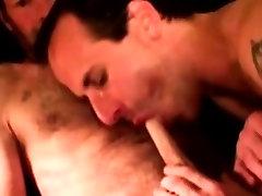Smoking mature redneck bobs red bra sex smokes a pole