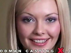 Woodman Casting-X RUSSIAN LOGAN-1 following