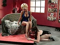 Lesbian fetish small home made toy gayathri malayalam seril actrees masturbation