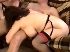 Amateur aclan scandal 4 india mom sex and Pussy