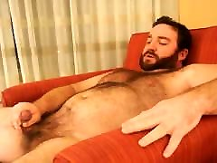 Cute arabick fucking nice garlsss cums and tastes his own load