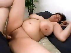 Young chubby brit with huge natural bbig tigs holly jayde klaudia kelly sdu cutiex fuck slut