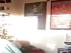 mega morrita baila red wap bilnd folder y se desnuda toda para mi visą vaizdo aqui: http:bit.ly2viep0a