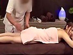 OMG 66666666 Must Check massag