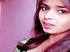 Call Girls In Ludhiana sanal sex orgasm Agency 7710553500 Massage