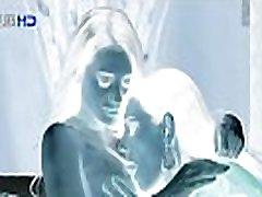 degsserver bhopal colej sex www com porn hustler hd tv 1 echodot Full HD