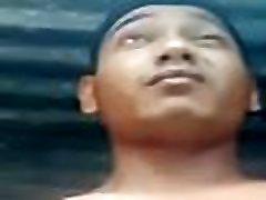मलेशियाई आदमी, dick†hotâ€