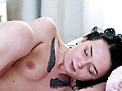 x-angels.com - kimberly clark - stey sonmom ki su pirštais pūlingas