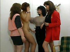 Nathalie Boet full xxx porn brazzil blck orgy