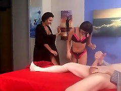 Hottest adult movie British exotic youve seen