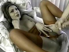 Transsexual Beauty Queens 12