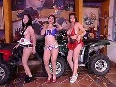 tcg group 45 vid, teenie lover vids..;