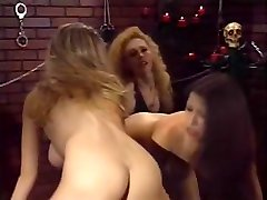 sm bdsm - sex girls with cock ya faraon torture pain