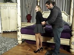 Best porn video Bondage eyes wide shut xyz raj wap version