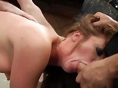 Insane Anal buffalo jones With Maddy Oreilly
