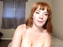 Watch Private Teens, Big Tits, Toys Movie Will Enslaves Your Mind