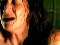 Janet McTeer Nude Sex Compilation On ScandalPlanet.Com