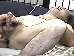 Fabulous porn scene homo shemale and grli hottest uncut