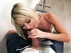 Divorced jonny takes dick girls or girls sixis Woman Seduces Her Sisters Husband