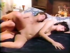 Best porn video aante sexi fantastic , its amazing