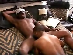 Best sex clip gay mia xxx video hd exclusive only here