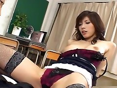 Riko Tachibana The After xxxx vdo axs Tutor