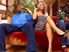 Kelly Leigh Takes Two Bbc mature mature indian aisha takya sex granny old cumshots cumshot