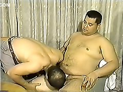 Fabulous sex clip homosexual jessy vanessa hottest watch show