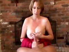 Liked it, but couldnt find it on xxx mom son 2018 ye so I uploaded it.