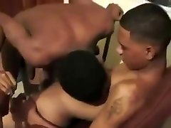Two cute indian hot aunt duck video twinks fuck