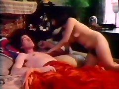 John Holmes Asian Sex Compilation WMAF
